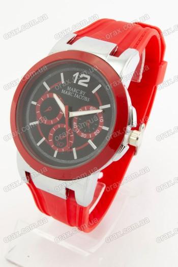Купить Женские наручные часы Marc Jacobs S-199 (код: 18571)
