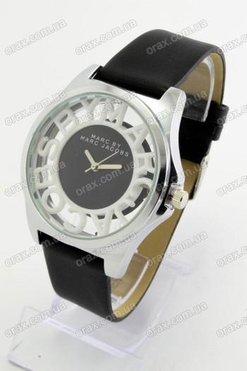 Купить Женские наручные часы Marc Jacobs 251204 (код: 18572)