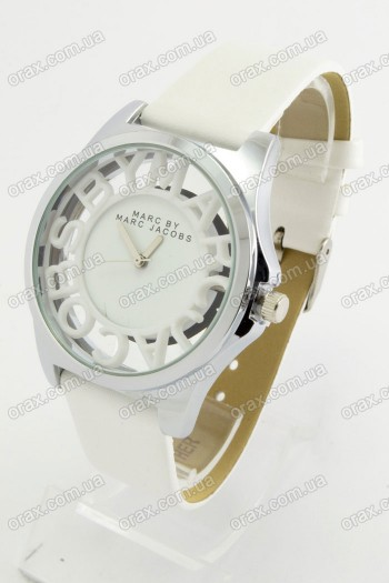 Купить Женские наручные часы Marc Jacobs 251204 (код: 18573)