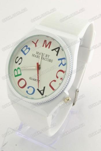 Купить Женские наручные часы Marc Jacobs S-105 (код: 18574)