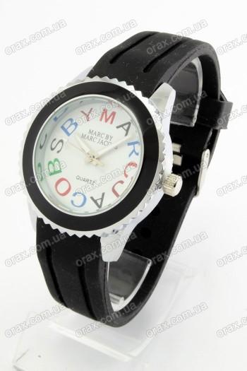 Женские наручные часы Marc Jacobs (код: 18575)