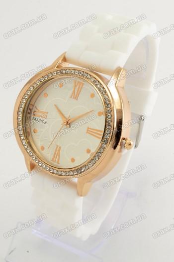 Купить Женские наручные часы Fashion  (код: 18577)