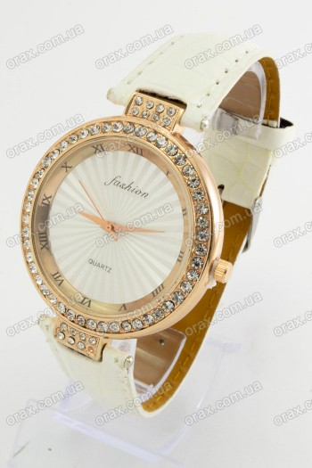 Купить Женские наручные часы Fashion  (код: 18578)