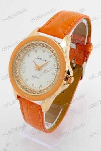 Купить Женские наручные часы Fashion  (код: 18579)