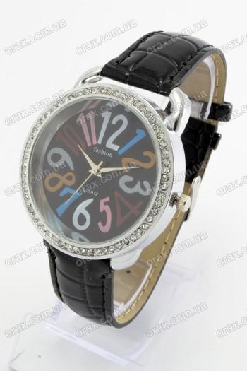 Купить Женские наручные часы Fashion  (код: 18580)