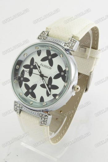 Купить Женские наручные часы Fashion  (код: 18581)