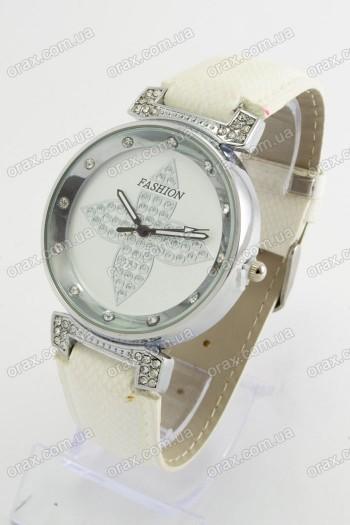 Купить Женские наручные часы Fashion  (код: 18582)