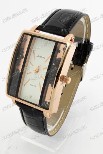 Купить Женские наручные часы Fashion  (код: 18583)