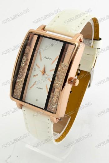 Купить Женские наручные часы Fashion  (код: 18584)