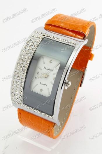 Купить Женские наручные часы Fashion  (код: 18585)