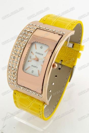 Купить Женские наручные часы Fashion  (код: 18586)