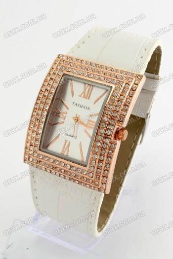 Купить Женские наручные часы Fashion  (код: 18587)