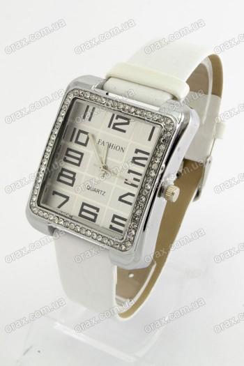 Купить Женские наручные часы Fashion  (код: 18588)