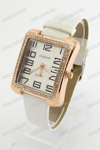 Купить Женские наручные часы Fashion  (код: 18589)
