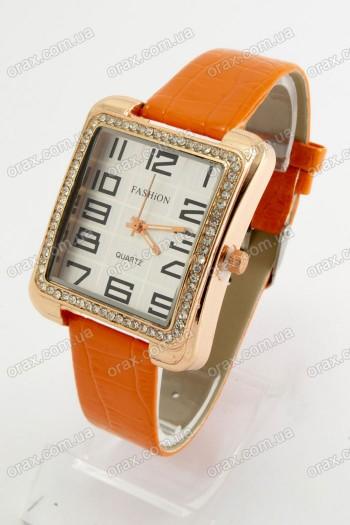 Купить Женские наручные часы Fashion  (код: 18590)