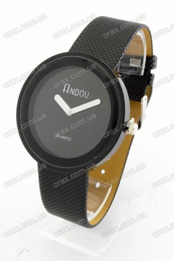 Купить Женские наручные часы Andou  (код: 18591)