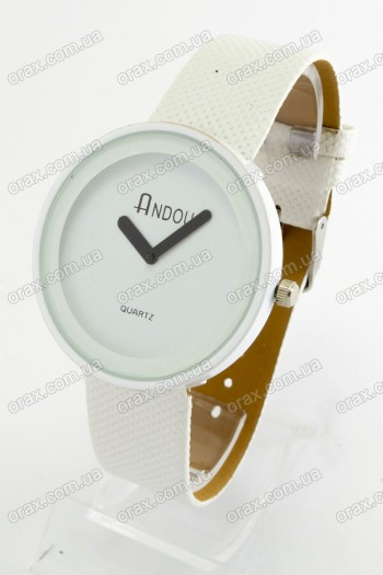 Купить Женские наручные часы Andou  (код: 18592)