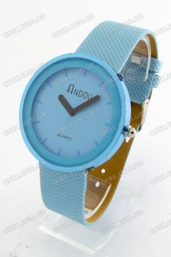 Купить Женские наручные часы Andou  (код: 18594)