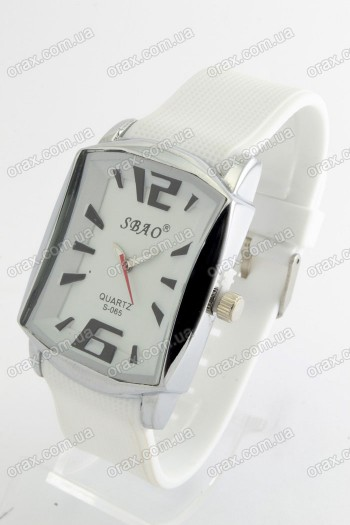 Купить Женские наручные часы Sbao S-065 (код: 18598)