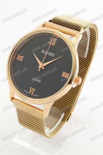 Купить Женские наручные часы Rado  (код: 18609)