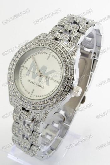 Купить Женские наручные часы Michael Kors 6449 (код: 18621)