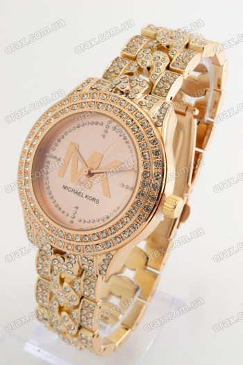 Купить Женские наручные часы Michael Kors 6449 (код: 18623)