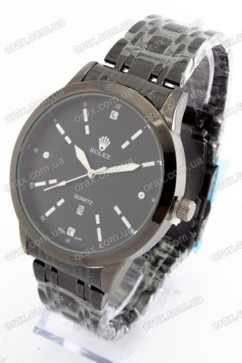 Купить Мужские наручные часы Rolex T103 (код: 18658)
