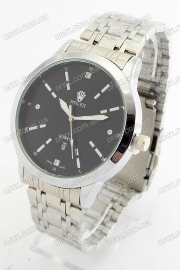 Купить Мужские наручные часы Rolex T103 (код: 18659)