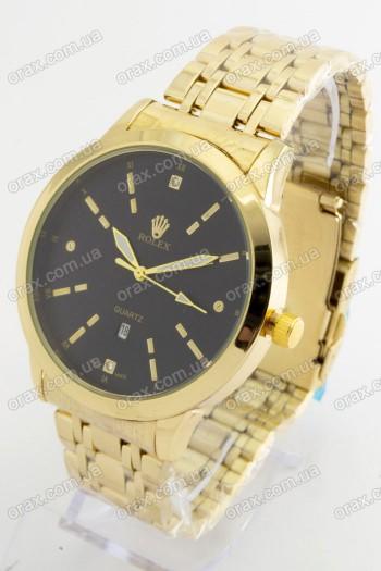 Купить Мужские наручные часы Rolex T103 (код: 18660)