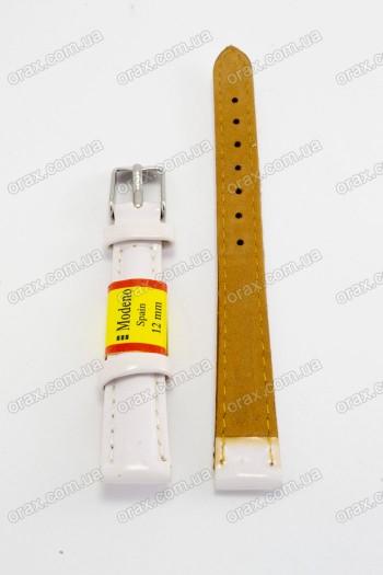 Купить Ремешки и браслеты для часов Modeno Spain  (код: 18668)