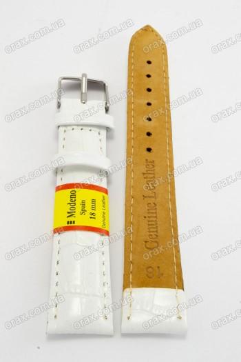 Купить Ремешки и браслеты для часов Modeno Spain  (код: 18669)