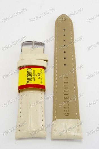 Купить Ремешки и браслеты для часов Modeno Spain  (код: 18671)