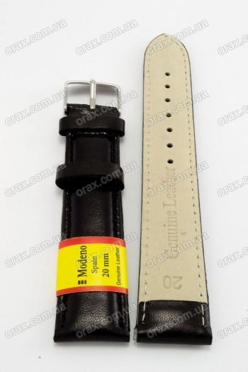 Купить Ремешки и браслеты для часов Modeno Spain  (код: 18672)