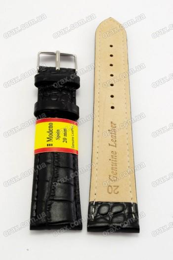 Купить Ремешки и браслеты для часов Modeno Spain  (код: 18675)