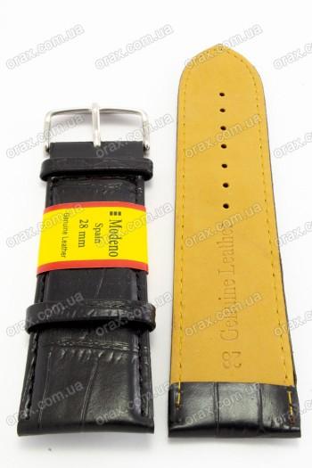 Купить Ремешки и браслеты для часов Modeno Spain  (код: 18676)