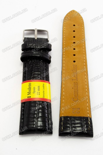 Купить Ремешки и браслеты для часов Modeno Spain  (код: 18677)