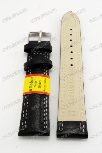 Купить Ремешки и браслеты для часов Modeno Spain  (код: 18678)