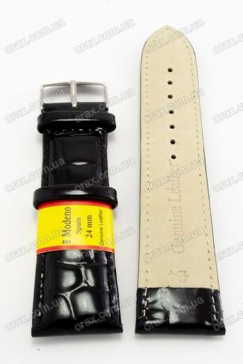 Купить Ремешки и браслеты для часов Modeno Spain  (код: 18680)