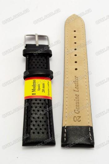 Купить Ремешки и браслеты для часов Modeno Spain  (код: 18681)