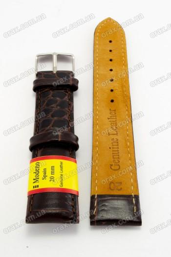 Купить Ремешки и браслеты для часов Modeno Spain  (код: 18682)