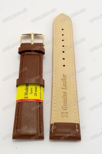 Купить Ремешки и браслеты для часов Modeno Spain  (код: 18684)