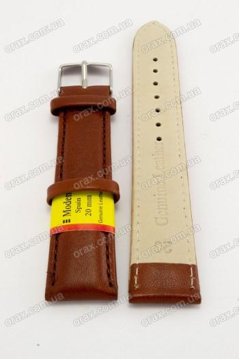 Купить Ремешки и браслеты для часов Modeno Spain  (код: 18685)