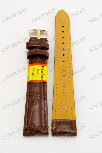 Купить Ремешки и браслеты для часов Modeno Spain  (код: 18686)