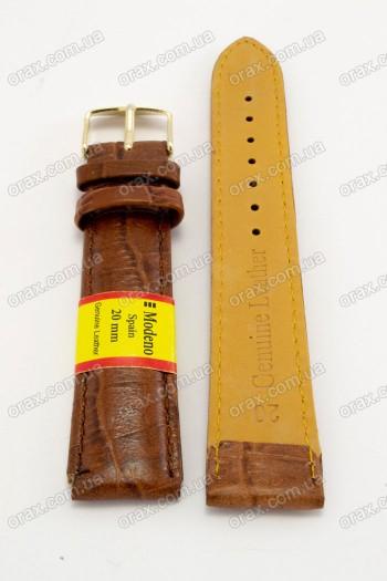 Купить Ремешки и браслеты для часов Modeno Spain  (код: 18688)
