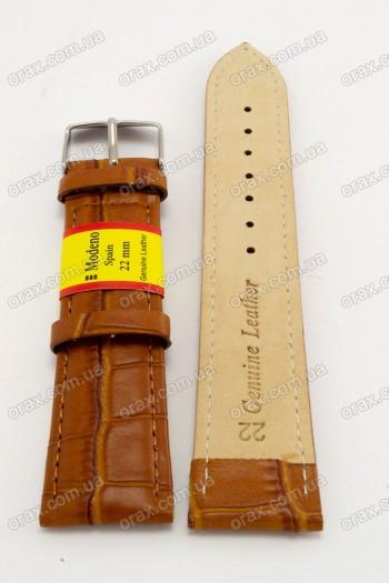 Купить Ремешки и браслеты для часов Modeno Spain  (код: 18689)