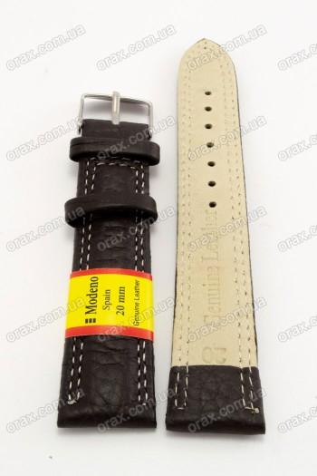 Купить Ремешки и браслеты для часов Modeno Spain  (код: 18692)