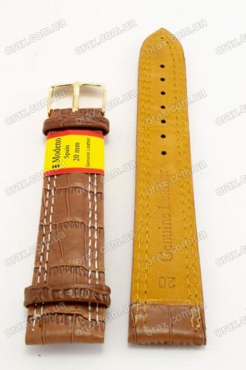 Купить Ремешки и браслеты для часов Modeno Spain  (код: 18693)