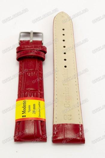 Купить Ремешки и браслеты для часов Modeno Spain  (код: 18695)
