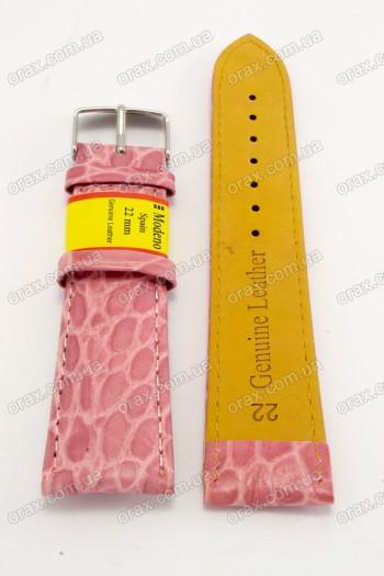 Купить Ремешки и браслеты для часов Modeno Spain  (код: 18696)
