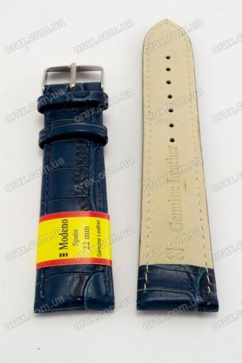 Купить Ремешки и браслеты для часов Modeno Spain  (код: 18697)
